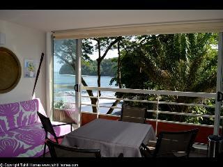 1 bedroom Condo with Internet Access in Arue - Arue vacation rentals