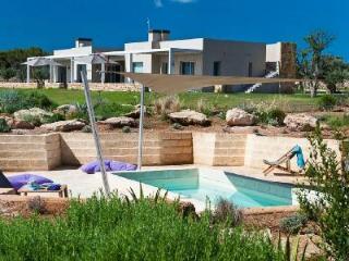 Charming Island, Italy - Favignana vacation rentals