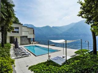 Splendid Como, Italy - Lake Como vacation rentals