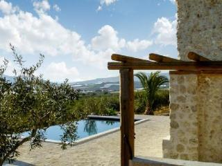 Donna Rachele, Italy - Agrigento vacation rentals