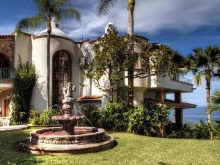 Casa Peregrina, Mexico - Mismaloya vacation rentals