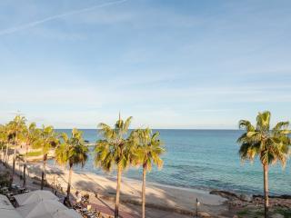 Xènia 1B - 0472 - Cala Millor vacation rentals