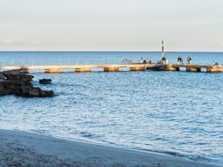 Xènia 3C - 0482 - Cala Millor vacation rentals