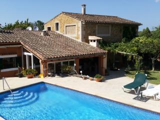 ES RAFAL NOSTRO - 0504 - Vilafranca de Bonany vacation rentals