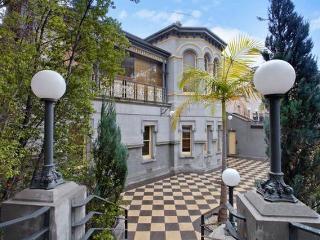 Audrey - Melbourne vacation rentals