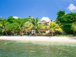 Bayside Villa 3A 154 - Bay Islands Honduras vacation rentals