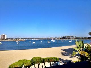 Vacation Rental in San Diego