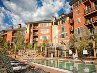 Park City World Mark 1 - Oceanside vacation rentals