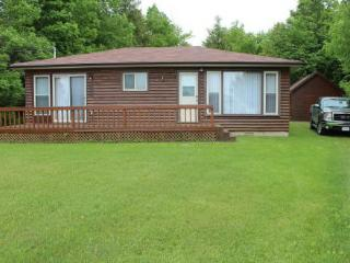Hope Bay cottage (#927) - Ontario vacation rentals