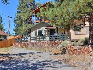 Daisy Lazy Bear #1504 ~ RA46099 - Big Bear Lake vacation rentals
