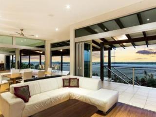Jade Ridge - Port Douglas vacation rentals
