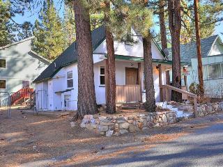 Cozy Inn #1516 - Big Bear Lake vacation rentals