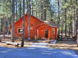 Creekside Cabin #1514 ~ RA52367 - Big Bear Lake vacation rentals