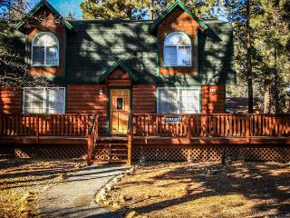 Cabin a Good Time #1520 ~ RA52372 - Sugarloaf vacation rentals