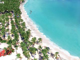 Luxury VIP Lifestyle Accommodations Punta Cana, DR - Punta Cana vacation rentals