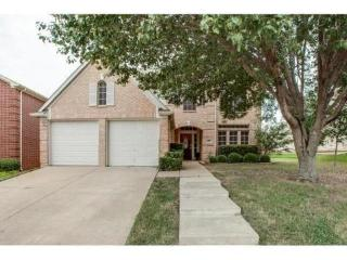 Arlington Villa - Fort Worth vacation rentals