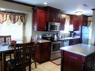 Eagles Nest Resort at Indian Point - Branson vacation rentals