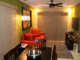 Cariari Toucan Premium Vacation Condo - San Jose vacation rentals