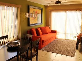 Cariari Toucan Premium Vacation Condo - San Jose vacation rentals