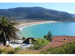 Perfect Condo with Internet Access and Wireless Internet - Fish Hoek vacation rentals