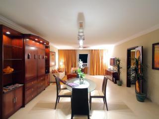 Confers Beach 1 Bedroom Presidential Suite - Puerto Plata vacation rentals