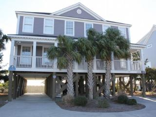 The Ritz - Surfside Beach vacation rentals