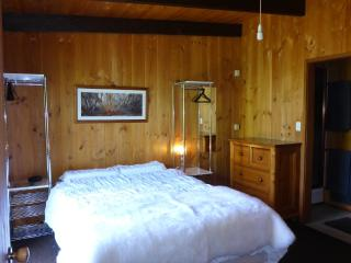Mt Beauty Holiday Home - 4bed 3bath - Mount Beauty vacation rentals