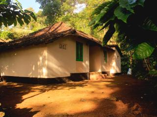 Cozy 2 bedroom Vacation Rental in Vagamon - Vagamon vacation rentals