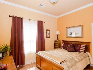 Classic Home with Modern Comforts - San Jose vacation rentals