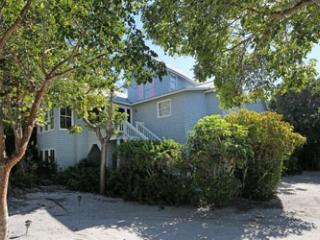 Gray Gables - Sanibel Island vacation rentals