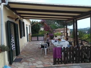 Appartamento Cavo Isola D'Elba - Cavo vacation rentals