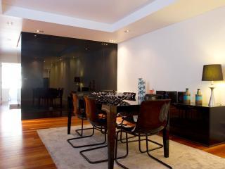 InSuitesII Chiado Deluxe - Lisbon vacation rentals