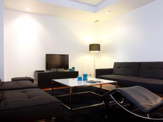 Cozy 3 bedroom Condo in Lisbon - Lisbon vacation rentals