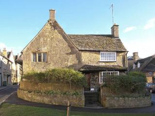 3 bedroom Cottage with Satellite Or Cable TV in Chipping Campden - Chipping Campden vacation rentals