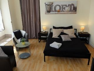 Nice 1 bedroom Condo in Pau - Pau vacation rentals