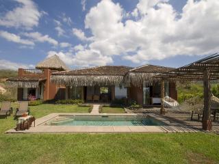 3 bedroom Villa with Internet Access in Punta Islita - Punta Islita vacation rentals
