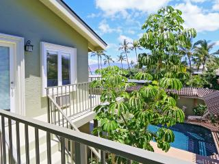 Wailea Inn - Penthouse - Kihei vacation rentals