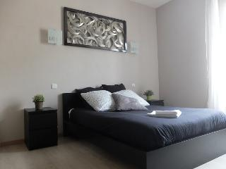 Comfortable 1 bedroom Pau Condo with Internet Access - Pau vacation rentals