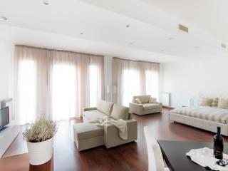 MILART - Milan vacation rentals