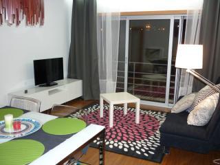 FeelCoimbra- Apartment Rainbow - Coimbra vacation rentals