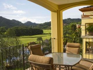 Del Mar Condominium Three Bedroom Suite - Los Suenos vacation rentals