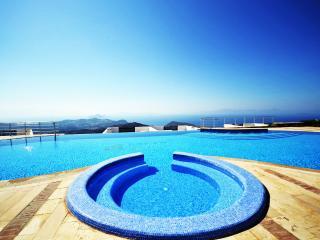 GRAND SEA VIEW APARTMENTS - Yalikavak vacation rentals