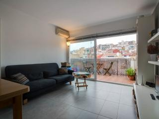 Cozy 2 bedroom Apartment in Arenys de Mar - Arenys de Mar vacation rentals