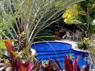 Veranda Two Bedroom Condo Apartment - Los Suenos vacation rentals