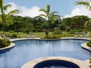 Veranda Three Bedroom Condo Apartment - Punta Islita vacation rentals