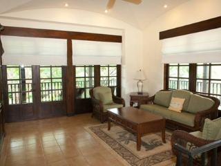 Jardines de Palma Real 218 Villa - Guanacaste National Park vacation rentals