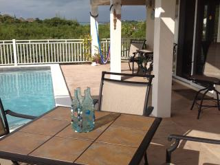 Casa de Isle right off Taylor Bay - Providenciales vacation rentals