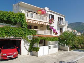Perfect Bol Studio rental with Internet Access - Bol vacation rentals