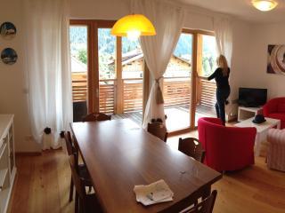 Nice 2 bedroom Bad Kleinkirchheim Apartment with Linens Provided - Bad Kleinkirchheim vacation rentals