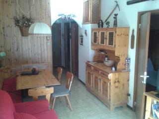 Mazzin Canazei Val di Fassa Dolomiti - Mazzin vacation rentals